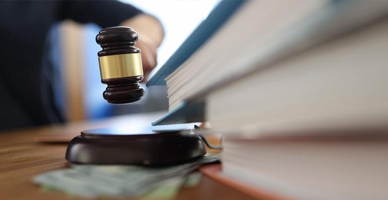 Wat zijn de kosten van een gerechtsdeurwaarder?